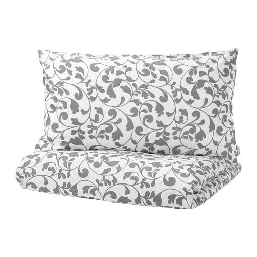 Products Bed Linen Sets Bed Bedding Sets