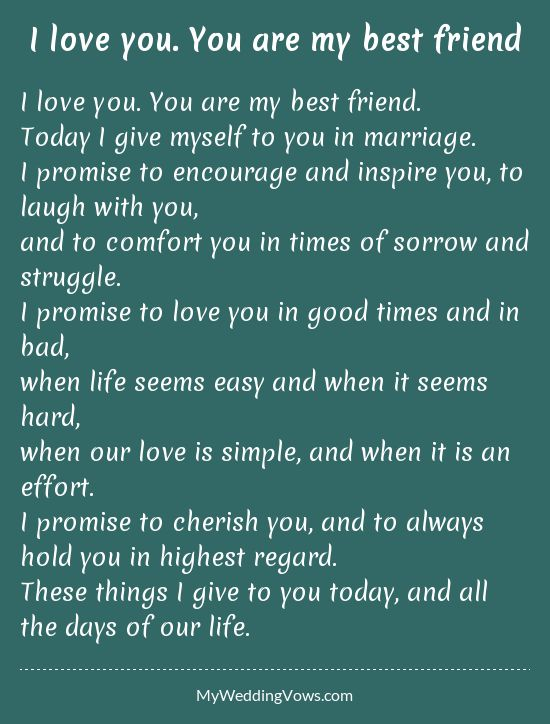 You Are My I Love You And Love You On Pinterest