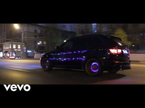 Jay Z Kanye West Ni As In Paris Esh Remix Bmw X5m Vs Ml63 Amg Limma Youtube Jay Z Kanye West Remix Jay Z