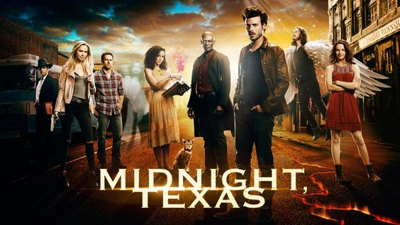 Fall TV Shows and Series - Fall Preview New Shows   Take a look at 2016 Fall TV Shows and Series - Fall Preview New Shows  Choose from A-Z TV Series list above. Watch full episodes online Find out what happens  next in our day-by-day spoilers and video promo.  24: Legacy  FOX  Premieres: Mondays at 8/7c midseason  Stars: Corey Hawkins Miranda Otto Jimmy Smits Producers: Howard Gordon Brian Grazer Manny Coto Evan Katz Stephen Hopkins Kiefer Sutherland Premise: Former Army Ranger Eric Carter…