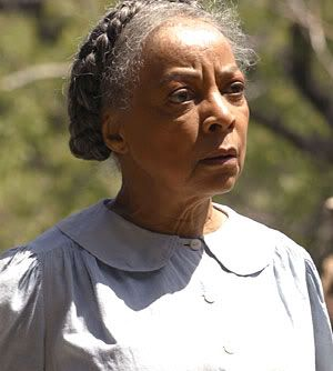 nanny crawford is janie    s grandmother  nanny    s experience as a    nanny crawford is janie    s grandmother  nanny    s experience as a slave drowned her perspective of life