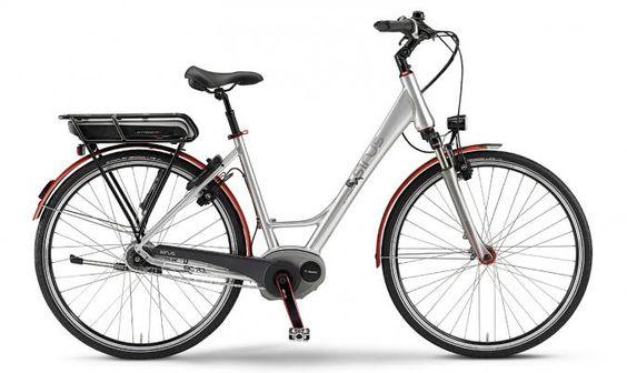 Sinus Bc 70 Damenrad Produktdetails Rahmen Aluminium 6061 Hydroformed Tht Bosch Interface Motor Bosch Mitte Mini Cars Ebike Bike