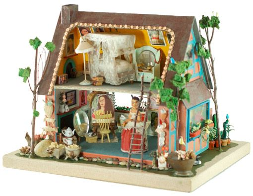 Frida-Khalo-Dollhouse-Casa-Boneca-02