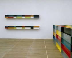 Resultado de imagem para donald judd minimalismo