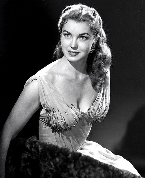 Image result for johnny weissmuller and esther williams