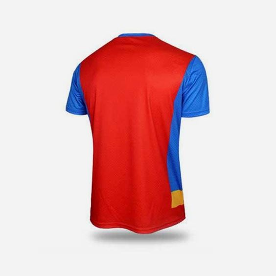 3D Superman Digital Printing Quick dry Sport T-shirt  Only $19.99 => Save up to 60% and Free Shipping => Order Now!   #Long Sleeve T-Shirts #Short T-Shirts #T-Shirts fashion #T-Shirts cutting #T-Shirts packaging #T-Shirts dress #T-Shirts outfit #T-Shirts quilt #T-Shirts ideas #T-Shirts bag