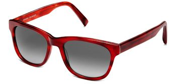 Looking for your next pair of signature sunglasses?  Get this: www.teelieturner.com    #accessories