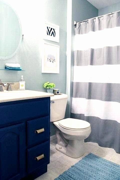 Boy Girl Bathroom Ideas Best Of Baby Boy Bathroom Ideas Kids Room Decorating Bathrooms Boys In 2020 Kid Bathroom Decor Unisex Kids Bathroom Ideas Bathroom Kids