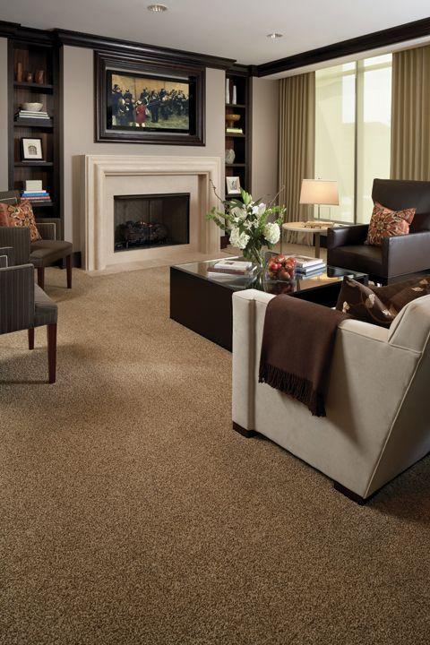 Carpet For Living Room Ideas Beautiful Beber Plush Patterned Tile Brown Carpet Living Room Dark Brown Carpet Living Room Carpet