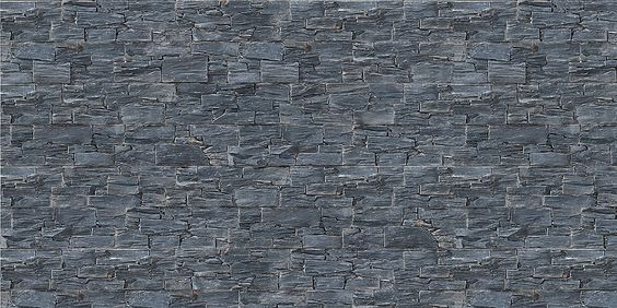 piedra laja negra - Buscar con Google