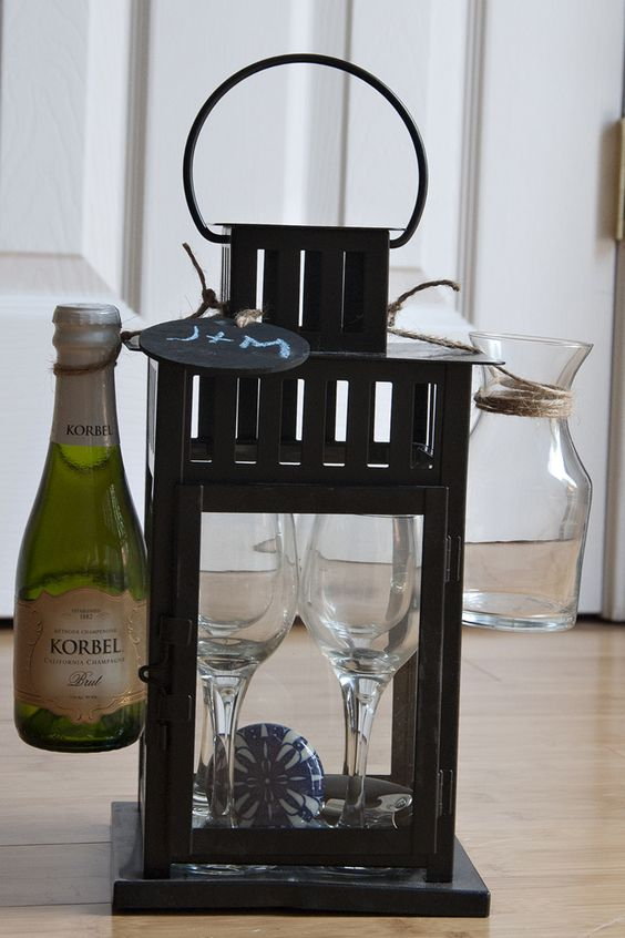 Small wine glasses great housewarming gifts and wedding for Best wine for housewarming gift