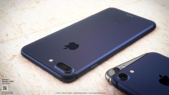 iPhone 7 Release Date Indonesia