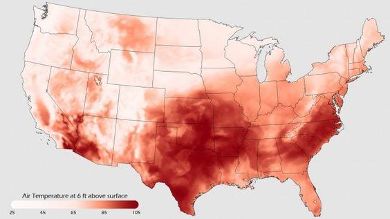 Data Visualization 101: Heatmaps