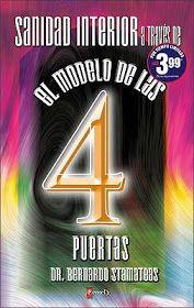 Libros Cristianos Gratis Para Descargar Bernardo Stamateas