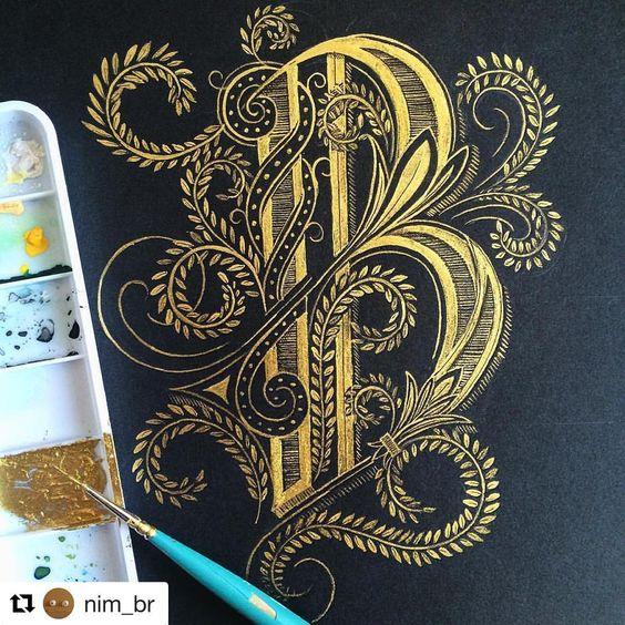 Consulta esta foto de Instagram de @letterarchive • 2,367 Me gusta