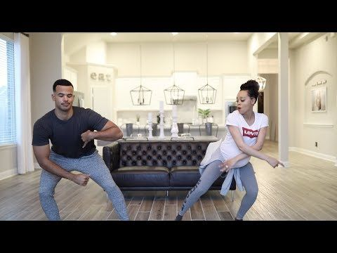 The Baby Mama Dance Challenge Youtube With Images Baby Mama