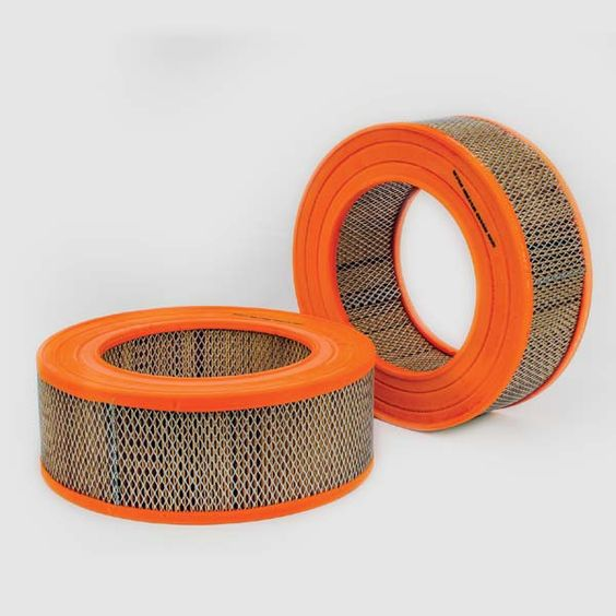 Donaldson Air Filter - P607288