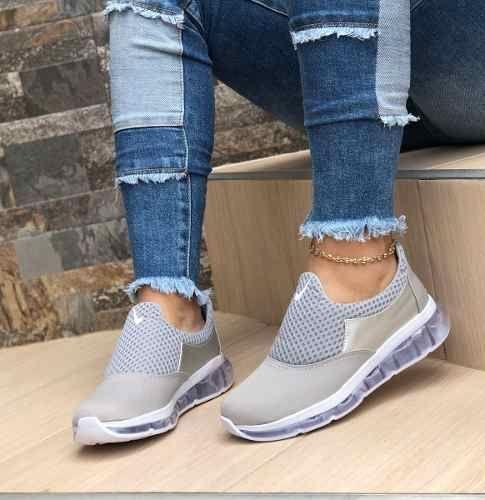 moda coleccion 2019. calzados colombianos en 2019 | Zapatos