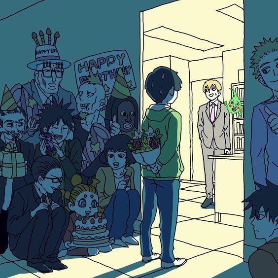 https://i.pinimg.com/564x/d2/b1/e9/d2b1e9dc1f452616daed2463a8c63493--punch-man-kawaii-anime.jpg