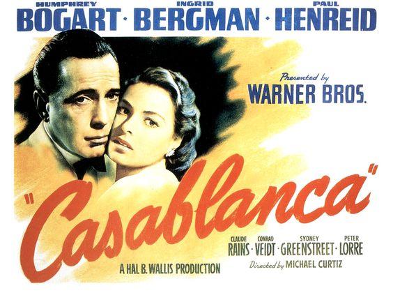 25 Best Romantic Movies