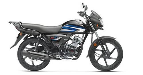 Check Out Honda Bike Price Mileage Reviews Images Specifications New Model Showroom And More At Autox With Images Honda Honda Bikes India Honda Bikes