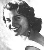 6 juin 1937 Naissance de Marilyn Van Derbur (Miss America 1958) #mode https://t.co/hq6CNvpUT8 https://t.co/w0eXklofqx