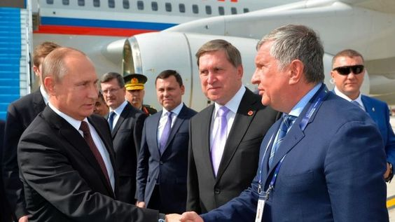 Moscow court orders paper to refute a report on Rosneft CEO - http://nasiknews.in/moscow-court-orders-paper-to-refute-a-report-on-rosneft-ceo/