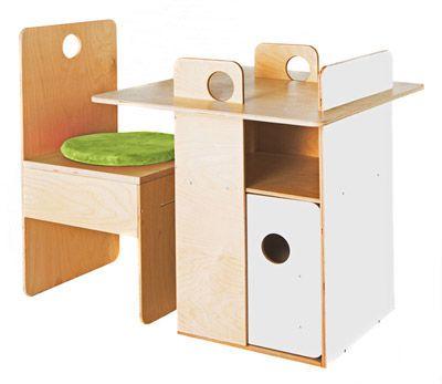 UBDESIGN - nuun kids design
