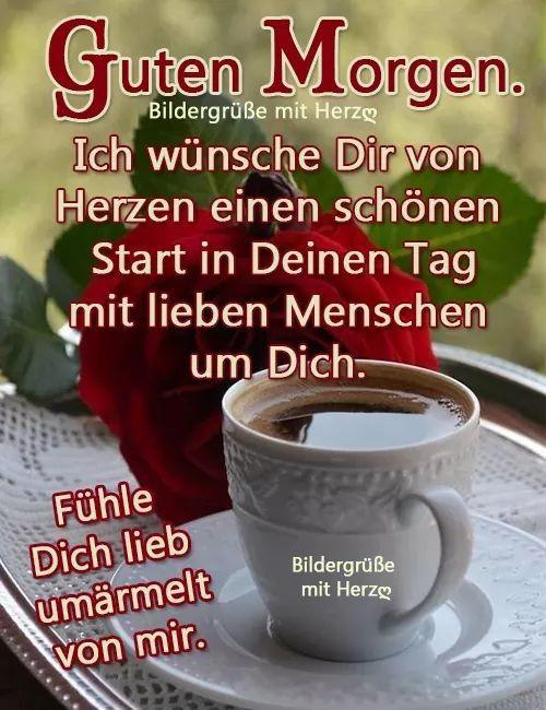 Pin Von Jeanette Auf Spruche Lustige Guten Morgen Grusse Liebe Guten Morgen Grusse Guten Morgen Lustig