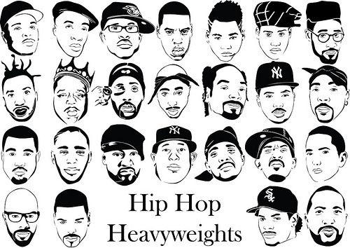 Hip Hop Heavyweights Snoop Is 75 Kg 165 Pounds Cool Tattoo Drawings Hip Hop Tattoo Hip Hop Art