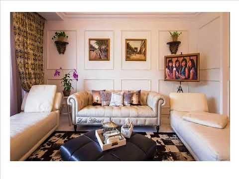 Furniture Store In Singapore Www Locushabitat Com Furniture Buy Leather Sofa Furniture Store