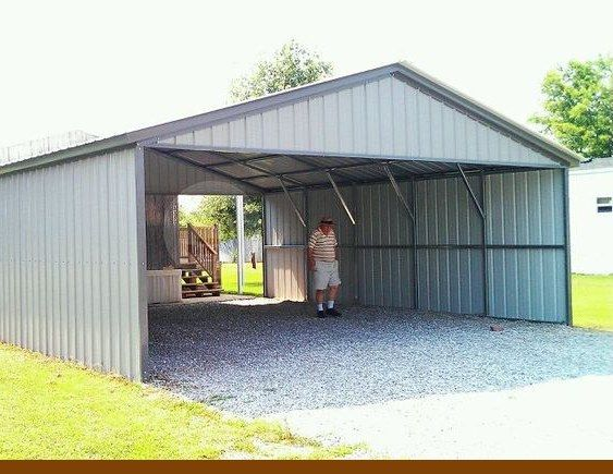 Diy Shed Plans Gambrel We Show You All The Steps To Build A Garden Shed In Under 3 Minutes Sheds Diyprojects Shed Plans Shed Metal Building Prices