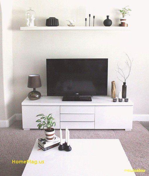 Living Room Lighting Ideas B Amp Q New 2018 Lovely Bathroom Carpet Tiles B Q In 2020 Living Room Decor Ikea Living Room Tv Stand Living Room Console