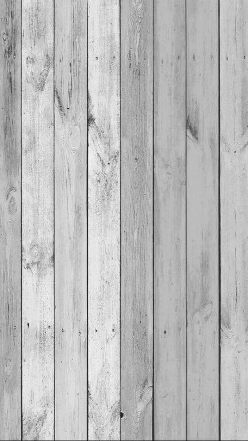 Iphone Wood Wallpapers Hd From Ilikewallpaper Net Fullhdwallpaperiphone Wood Wallpaper Chat Wallpaper Whatsapp Cellphone Wallpaper