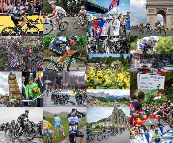 SRAM Road @SRAMroadLe Tour de France in 21 Images.#TDFsram.com/news-articles/…pic.twitter.com/u1VNarrP0C#TDF#LeTour#Nibali#TourDeFrance