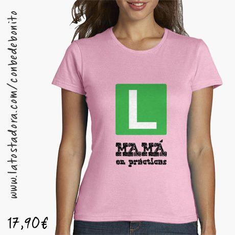https://www.latostadora.com/conbedebonito/mama_en_practicas_letras_negras/1445878