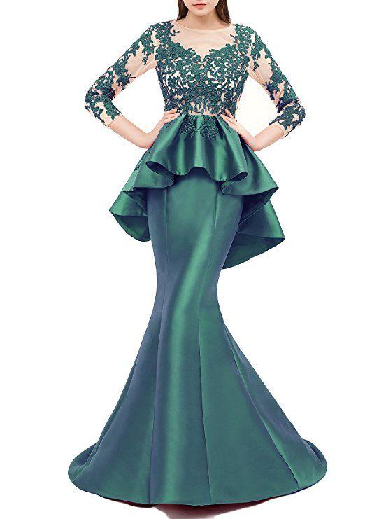 27++ Carnival themed formal dress inspirations