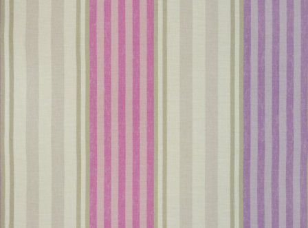 Waterbury fabrics peony DESIGNERS GUILD
