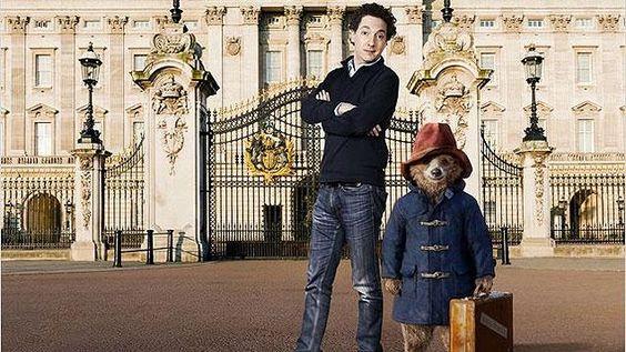 @franceinfo  #Paddington : Guillaume Gallienne raille le comité de censure britannique http://bit.ly/FIGalliennePadington …