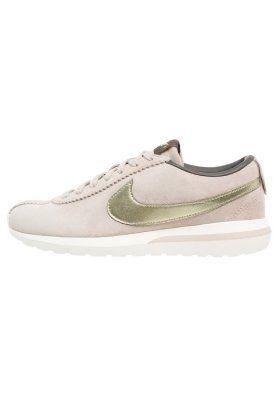 Nike Cortez Weiß Zalando