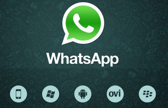 #WhatsApp plus fort que les SMS