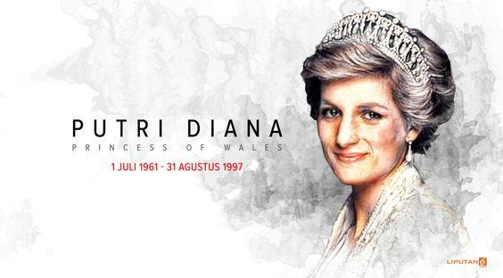 Putri Diana (design: Abdillah/Liputan6.com)