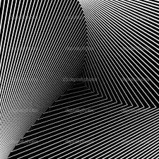 """Résultat de recherche d'images pour """"Illusions texture géométrique"""""""