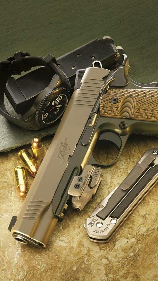 Beautiful Images In 2020 Guns Wallpaper Guns Guns Tactical