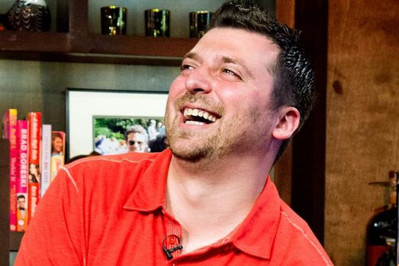 Chris Manzo's Photo Used in Craigslist Sex Ad Scam Read more at: http://www.allaboutthetea.com/2014/06/22/chris-manzos-photo-used-in-craigslist-sex-ad-scam/