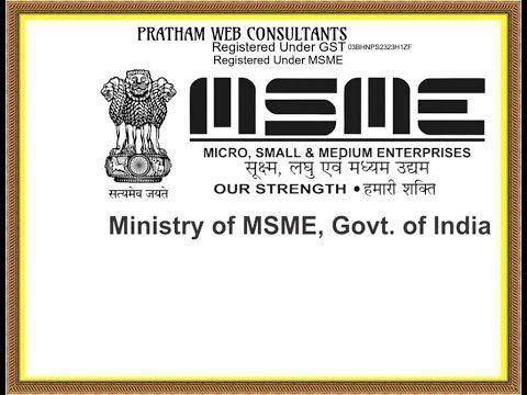 Freelance Digital Marketing Specialist India Webconsultantindia Webconsultan