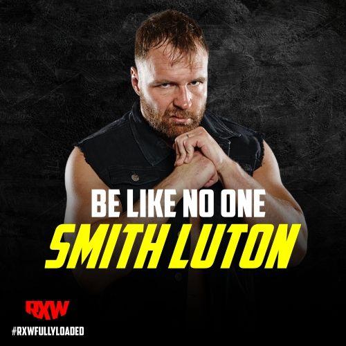 Smith Luton D2c06368b7f31961ad5adb4856b48945