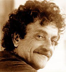 """""""Le comunità virtuali non costruiscono nulla. Non ti resta niente in mano. Gli uomini sono animali fatti per danzare. Quant'è bello alzarsi, uscire di casa e fare qualcosa. Siamo qui sulla Terra per andare in giro a cazzeggiare. Non date retta a chi dice altrimenti."""" (Kurt Vonnegut)"""