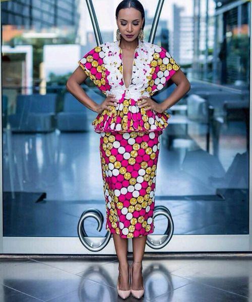#classyzone #fashionblog #fashiondiaries #fashiontips...