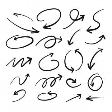 المبدع قلم رصاص رسم النسر How To Draw Hands Arrow Drawing Sketch Icon